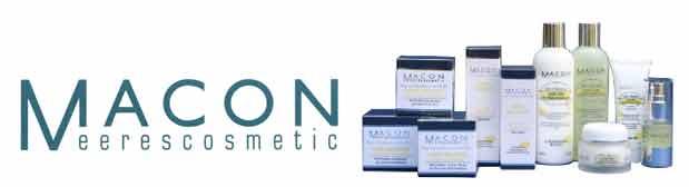 MACON kosmetika
