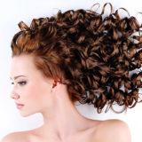 plaukų priežiūros paslaugos