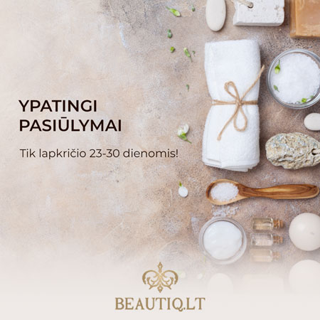 ypatingi_pasiulymai_beautiq